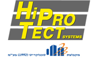 hiprotect